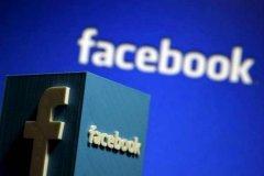 ابزار فیسبوک برای کنترل کپی رایت عکسها