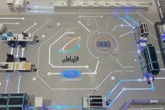 ایجاد اشتغال توسط همراه اول با تولید سیم کارت در ایران