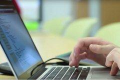 نخستین فاز تدوین ضوابط و مقررات ساماندهی سکوهای الکترونیکی