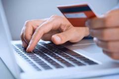 رمز دوم یکبار مصرف بالاخره اجباری شد/ مشتریان اقدام کنند