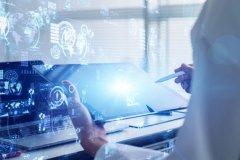همکاری شرکتهای دانشبنیان و دستگاههای اجرایی در پژوهشهای فناورانه حمایت میشود