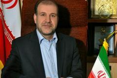 تیم مدیریتی و پرسنل شرکت مخابرات ایران با همکاری هم مشکلات را حل کنند
