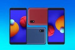 سامسونگ گوشی ارزان با باتری قابل تعویض میسازد