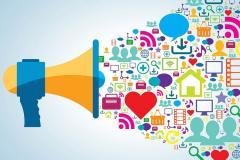 معایب و مضرات شبکههای اجتماعی از نگاهی دیگر