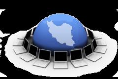 آغاز فعالیت مرکز شتابدهی ایده های مخابرات ایران