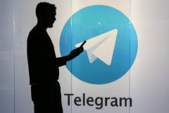 خبری از رفع فیلتر تلگرام نیست