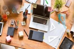 دستورالعمل اجرایی ثبت تبدیل شرکتهای تجاری ابلاغ شد؛ حمایت و توسعه کسبوکار دانشبنیانها