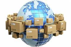 ارائهی 4000 خدمت توانمندسازی صادراتی به دانشبنیانها