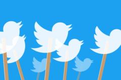 توییتر پستها را به زبان مادری کاربران نمایش میدهد!