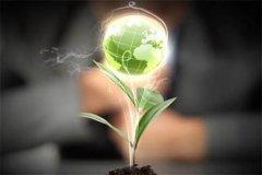 همگامی برای توسعه زیستفناوری