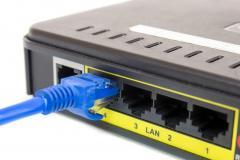 تلاشها برای افزایش سرعت اینترنتهای خانگی و مشترکان ناراضی!