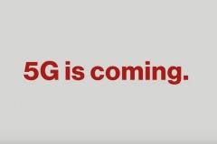 فیلم/ Verizon قصد دارد 5G را تبدیل به رقیبی جدی برای پهنای باند اینترنتی کند