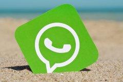راه حل واتساپ برای جلوگیری از حذف مکالمات کاربران!
