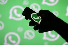 قابلیت جدید واتساپ برای مقابله با شایعات مربوط به ویروس کرونا