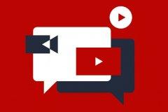 معرفی پربازدیدترین ویدیوهای سال ۲۰۱۹ یوتیوب/ شکست بارسلونا توسط لیورپول در رنبهی نخست