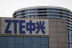 مذاکرات آمریکا برای رفع تحریم شرکت ZTE چین