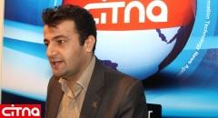 عرضهی نسخهی جدید نرمافزار تبدیل گفتار فارسی به نوشتار