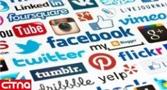 راهکار مقابله با نفوذ شبکههای اجتماعی بیگانه چیست؟