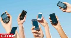 لیست گوشیهای موبایل برندهای مختلف با قابلیت پشتیبانی از ۴G