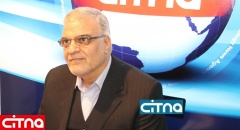 دلیل برکناری مدیرعامل مخابرات و تحریم دولت مشخص شد
