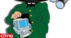 هشدار پلیس فتا در خصوص یک نرم افزار جاسوسی