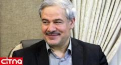 پست بانک ایران برای تحقق اقتصاد مقاومتی همواره تلاش کرده است