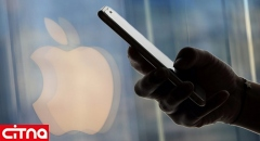 اپل برای بهبود سیری، هوش مصنوعی خریداری میکند