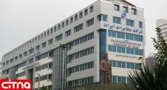 شرکت مخابرات ایران باید به جایگاه اصلی خود برگردد