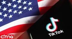 کاربران اپلیکیشن تیک تاک ناجی اپ چینی در آمریکا شدند
