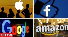 چشم انداز مبهم فعالیت شرکتهای فناوری با وجود افزایش درآمد