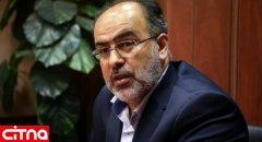 با تکیه بر فعالان دانشبنیان و خلاق، اقتصادی درونزا و قوی در ایران اسلامی، ایجاد کنیم