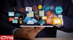 با 16 شتابدهنده؛ توسعه اقتصاد دیجیتال سرعت گرفت