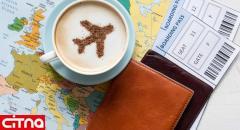 گزارش آگهی/ آیا پرواز چارتر همیشه ارزان است؟