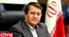 """ارتباط بانکی ایران و روسیه با """"سپام"""" برقرار شده است"""
