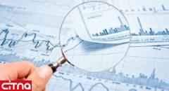 نقش شفافیت اطلاعات اقتصادی در مبارزه با فساد اقتصادی (+کلیپ)