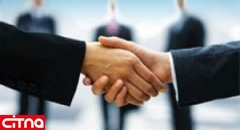 فرصت های جدید شغلی در کادر IT یک شرکت معتبر تولیدی