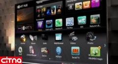 سناتورهای آمریکایی خواهان تحقیق درباره تلویزیونهای هوشمند شدند