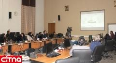 توافقنامه پژوهشگاه ICT با شهرداریها در تحقق شهر هوشمند از گامهای اساسی است