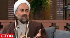 توئیت تازه محمدرضا زائری در واکنش به ممنوعالتصویریاش