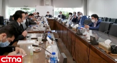 آمادگی فراکسیون دانش بنیان مجلس برای رفع موانع قانونی صندوق نوآوری و شکوفایی