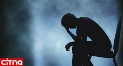 تشدید افسردگی و انزوای جوانان با شبکههای اجتماعی