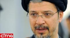 25 میلیون ایرانی گرفتار بازیهای ویدئویی