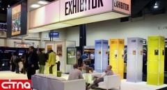 اطلاعات تکمیلی پیرامون حضور شرکتهای ایرانی در نمایشگاه TEMS ICT EXPO 2019 ؛ تخفیف ویژه برای استارتاپها و شرکتهای نوآو (+قیمت غرفهها و نحوهی جانمایی شرکتها)