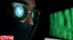 """حسابهای توئیتری جو بایدن، باراک اوباما، بیل گیتس، ایلان ماسک، جف بزوس و تعدادی از افراد سرشناس هک شد/ فریب کاربران با عنوان """"هر مقدار بیت کوین که واریز شود، دو برابر دریافت خواهید کرد""""/ تا کنون بیش از ۱۰۰ هزار دلار به حساب هکرها ریخته شده است"""