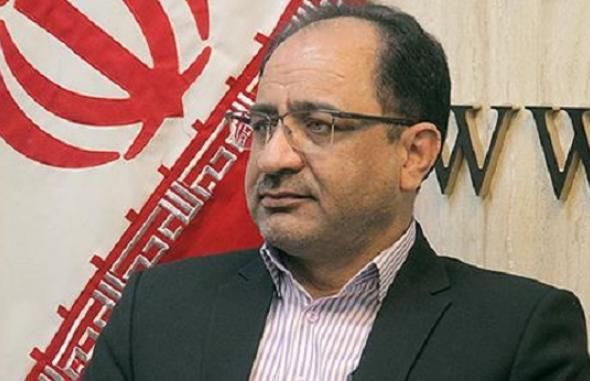 عضو کمیسیون صنایع و معادن مجلس: واگذاری شرکت مخابرات، ظلم در حق مردم بود!