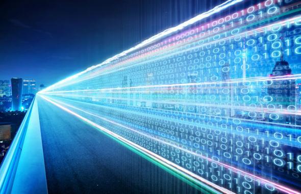 طرح «الزام به انتشار دادهها و اطلاعات» پاسخگوی دغدغههای «حکمرانی داده» است