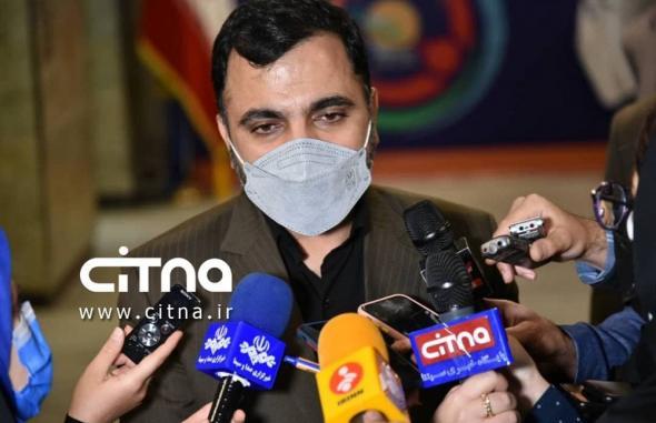 وزیر ارتباطات در پاسخ به سیتنا: توسعه شبکه ملی اطلاعات ارتباطی با طرح صیانت ندارد