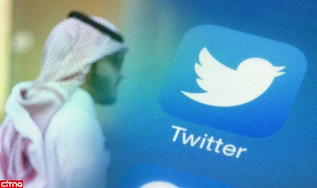 ایجاد هزاران حساب جعلی در توئیتر توسط عربستان سعودی با نرمافزار «توئیتدِک»/ ساماندهی تیم «دیاوولو» (شیطان) در توئیتر توسط عربستان سعودی با هدف دروغ