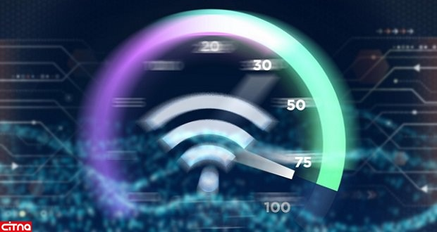 تا پایان اردیبهشت سرعت اینترنتهای خانگی، «رایگان» به 16مگابیت ارتقا مییابد