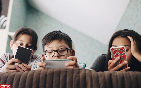 افزایش تدابیر امنیتی فیسبوک برای محافظت از کودکان